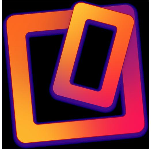 Reflector 3 Logo